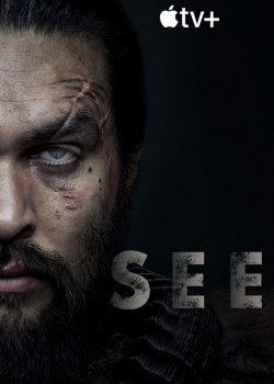 See (2019)