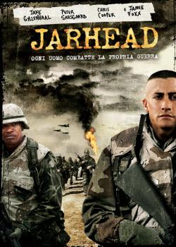 Jarhead 1 จาร์เฮด พลระห่ำ สงครามนรก