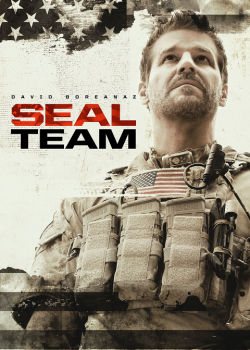 SEAL Team Season 3 EP 2