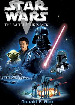 Star Wars 5 The Empire Strikes Back Z สตาร์วอร์ส ภาค 5