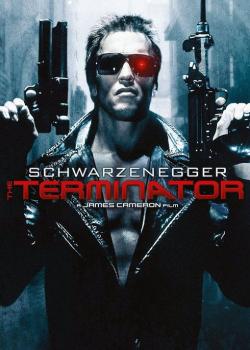 The Terminator 1 คนเหล็ก 1