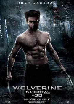 X-Men 6 The Wolverine (2013) เดอะ วูล์ฟเวอรีน