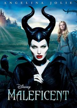 Maleficent 1 (2014) มาเลฟิเซนต์ 1 กำเนิดนางฟ้าปีศาจ