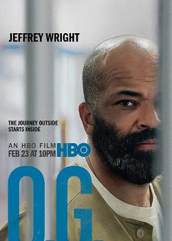 O.G. (2018)