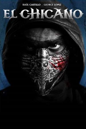 El Chicano (2018)