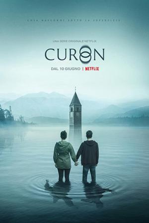 Curon (2020) เมืองใต้น้ำ