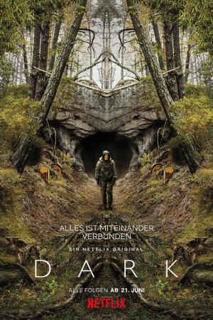 Dark Season 2 (2019)
