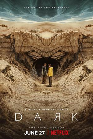 Dark Season 3 (2020)
