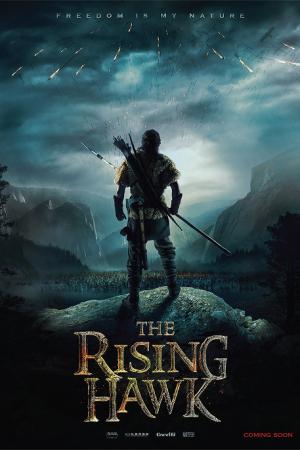 The Rising Hawk (2019) ซับไทย