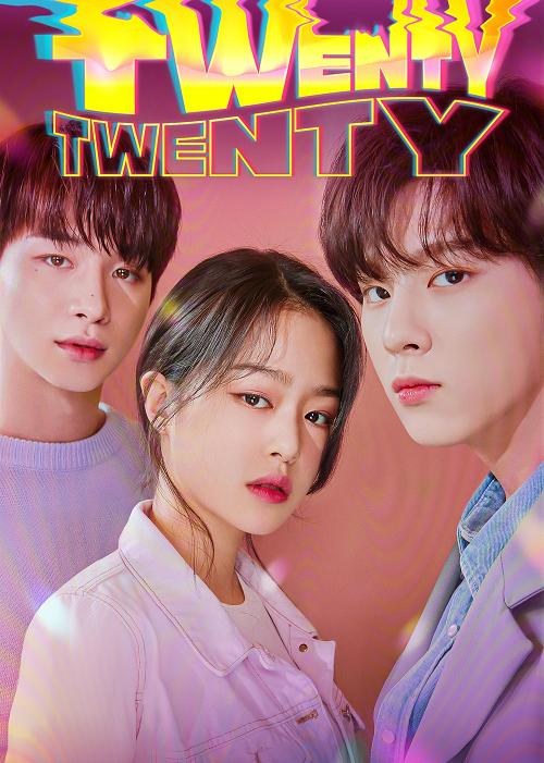 Twenty-Twenty (2020) ซับไทย ดูหนังฟรี 123-HD.COM